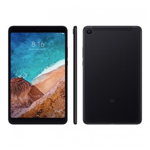 "Tablette 8"" Xiaomi Mi Pad 4 - 4 Go de Ram, 64 Go"