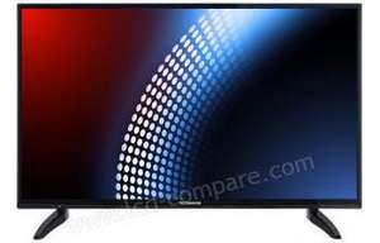"TV 32"" Techwood TK32DHD30015"