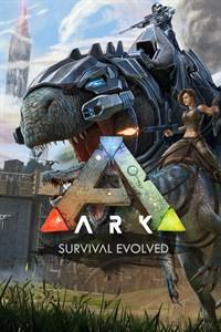 Jeu ARK: Survival Evolved sur Xbox One & PC Windows 10 (Dématérialisé - Xbox Play Anywhere)
