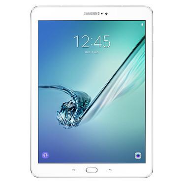 "Tablette 9.7"" Samsung Galaxy Tab S2 Value Edition - QXGA, SnapDragon 652, 3 Go RAM, 64 Go"
