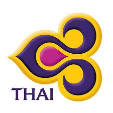 20% de réduction sur tous les vols en classe économique - Thai Airways