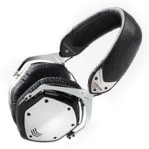 Casque Audio - V-Moda Crossfade LP toutes taxes comprises