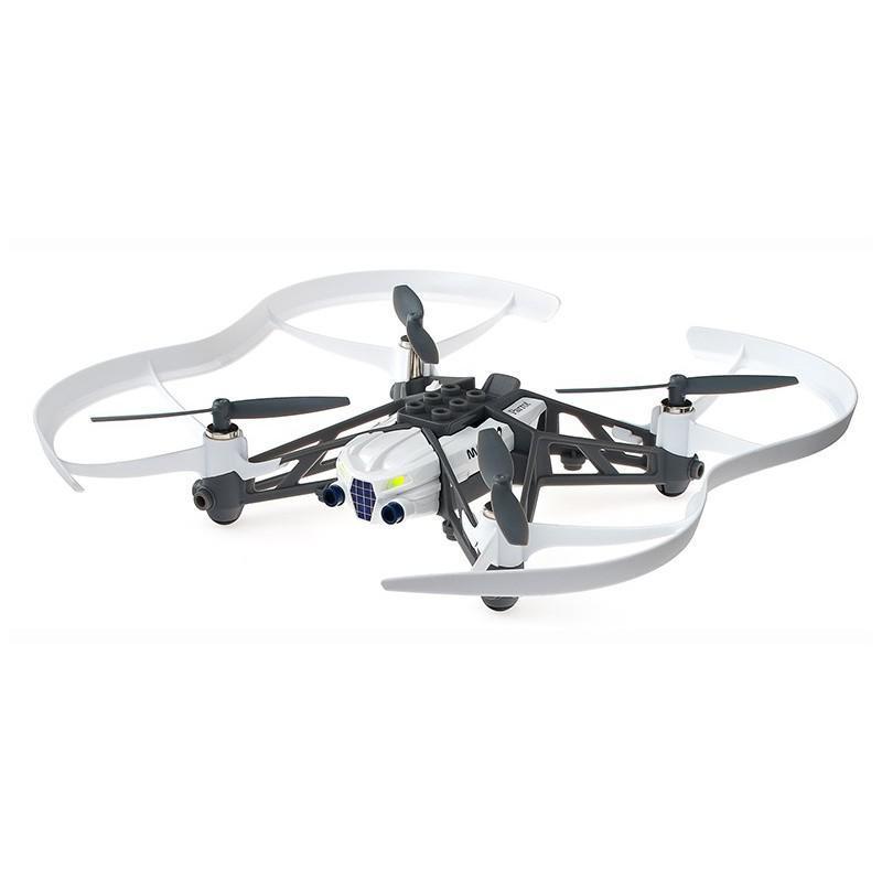 Drone Parrot Cargo Mars (via ODR de 50€)