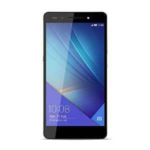 "Smartphone 5.2"" Honor 7 (via ODR 50€)"