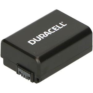 Batterie de remplacement Duracell DR9954 pour Sony NP-FW50 - duracelldirect.fr