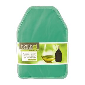 Pochette réfrigérante pour bouteille Homecreation