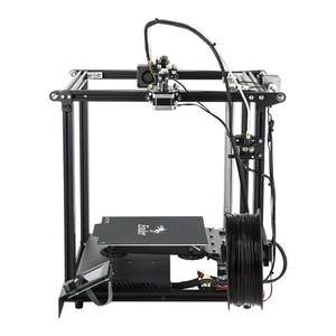 Imprimante 3D Creality Ender 5 (vendeur tiers)