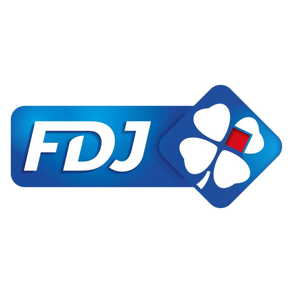[Nouveaux clients] 20€ crédités sur votre FDJ pour toute inscription (dès 10€ joués dans les 7 jours)