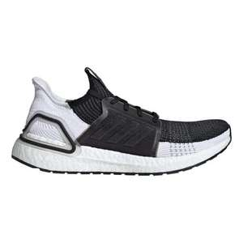 Chaussures de running adidas Ultraboost 19 - Taille et coloris au choix