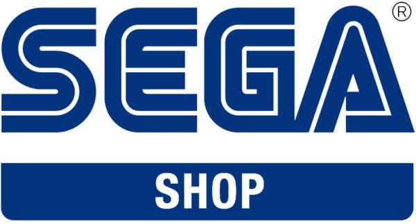 Sélection de produits en soldes - Ex : T-shirt manches courtes Dreamcast (segashop.eu)