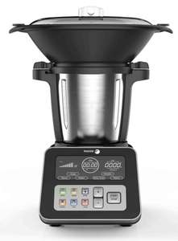 Robot cuiseur Fagor FG1500 (V2)