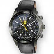 -75% sur les montres Ferrari (site officiel)