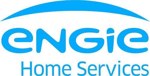 15% de réduction sur un contrat d'entretien de chaudière - Engie Homes Services