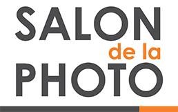 Invitation gratuite au Salon de la Photo - du jeudi 07 au lundi 11 novembre, à Paris Expo Porte de Versailles 15ème (75)