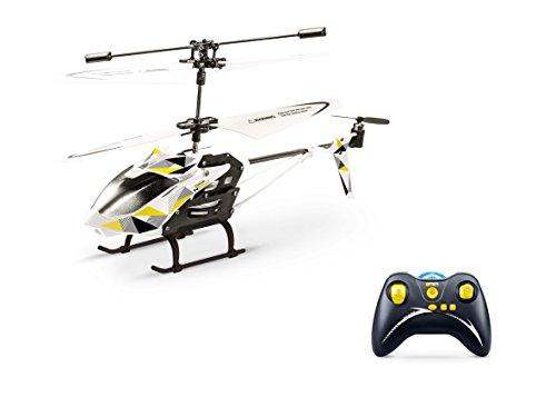 Hélicoptère RC Mondo Motors S5 63268 - I/R (Via Coupon