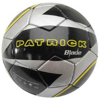Ballon de football  Patrick Taille 5