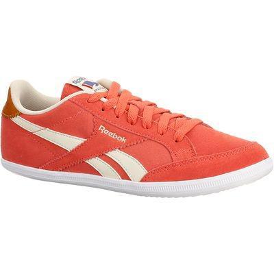 Jusqu'à 50 % de réduction sur une sélection de chaussures de marque (Nike, Puma, Reebok, Vans, Adidas, etc...) - Ex : Chaussures Reebok Royal Transport femme