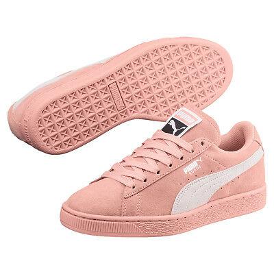 nouvelle arrivee d6661 aeee1 Sélection de chaussures Homme ou Femme en promotion - Ex ...