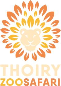 Billet adulte/enfant pour le parc ZooSafari de Thoiry