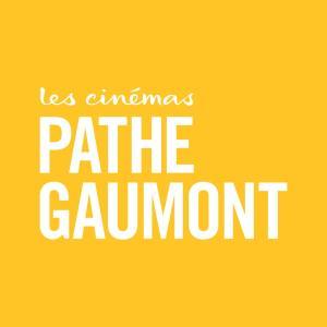 2 Places de cinéma Pathé Gaumont à 13.76€ / 1 Place à 7.04€ (Dématérialisé)