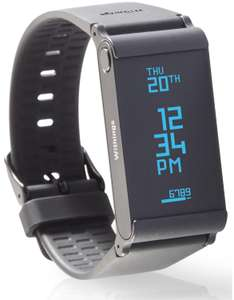 Tracker d'activité Withings Pulse Ox