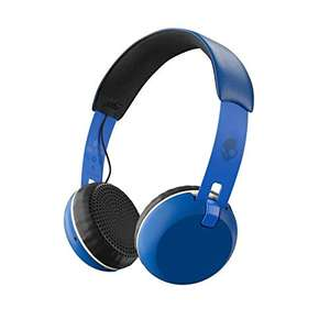 Casque Bluetooth Skullcandy Grind Wireless
