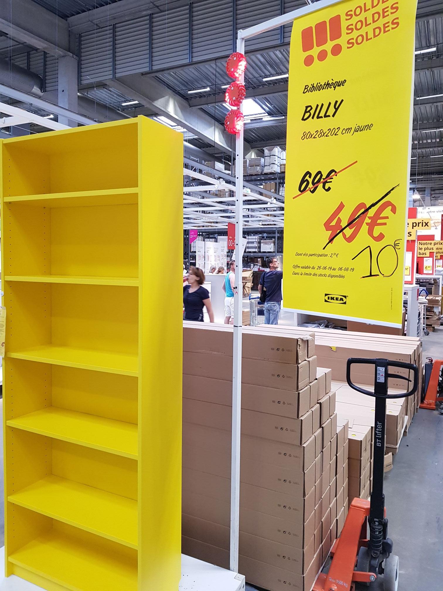 Ikea Deals Bons Pour Plans ⇒ Août 2019 H9IDYbWE2e