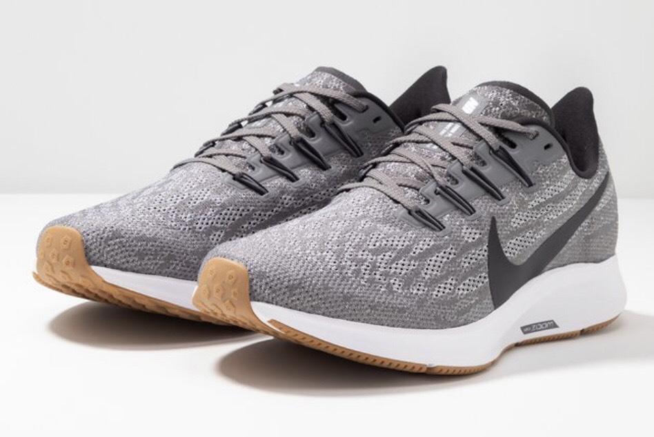 Baskets de running Nike Performance Air Zoom Pegasus 36 - Différentes tailles