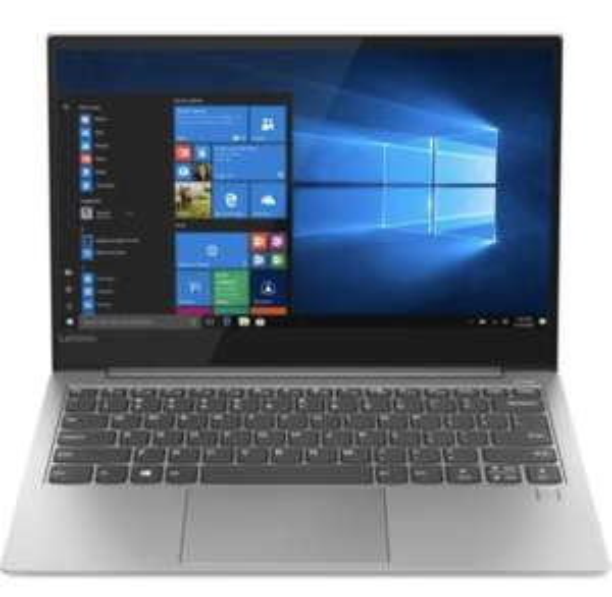 "PC Portable 13.3"" Lenovo Yoga S730-13IWL - Full HD, i7-8565U,  1To SSD, 16 Go RAM + 14 applications créatives offertes (Via formulaire)"