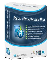 Licence Revo Uninstaller Pro 3 Gratuite à Vie - 1 Poste (Dématérialisé - softwarestars.org)