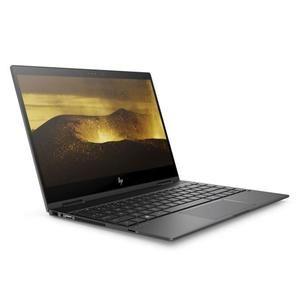 "Ordinateur Ultrabook Convertible 14"" Lenovo Yoga 530 - HD, AMD Ryzen 3, RAM 4Go, Stockage 128Go SSD, AMD Radeon Vega 3, W10"