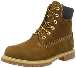Boots Timberland 6 In Premium pour femme - Différentes tailles