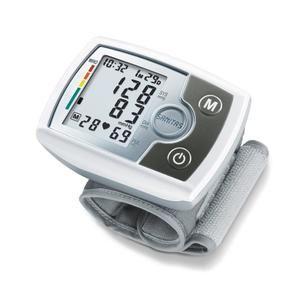 Tensiomètre Électronique Sanitas SBM 03 WHO au Poignet