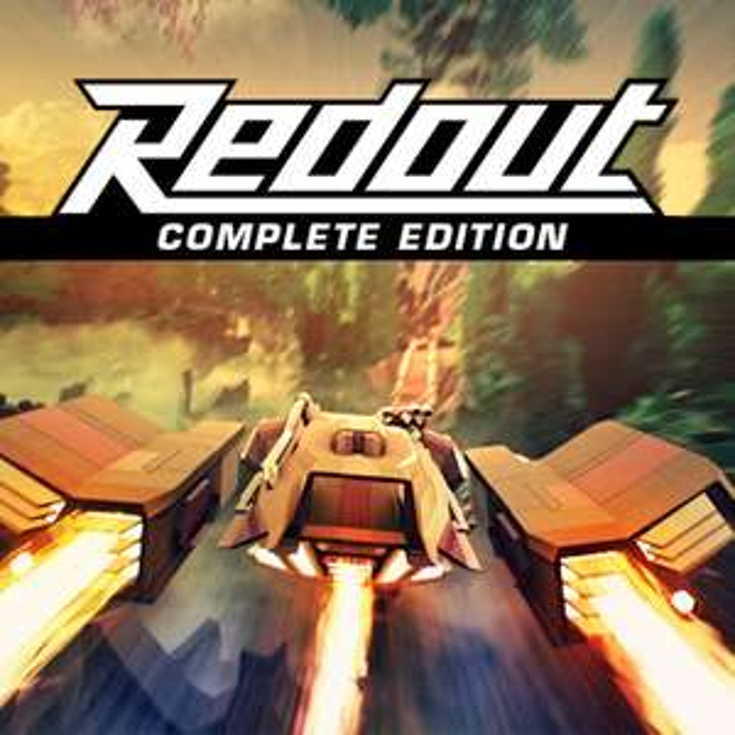Jeu Redout Complete Pack sur PC (Dématérialisé, Steam)