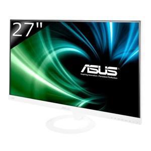 """Ecran PC 27"""" Asus VX279N-W -  Full HD"""