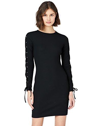 Robe Moulante Find. pour Femme