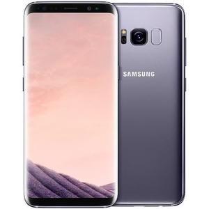 """Smartphone 6.2"""" Samsung Galaxy S8 Plus - 64Go (vendeur tiers)"""
