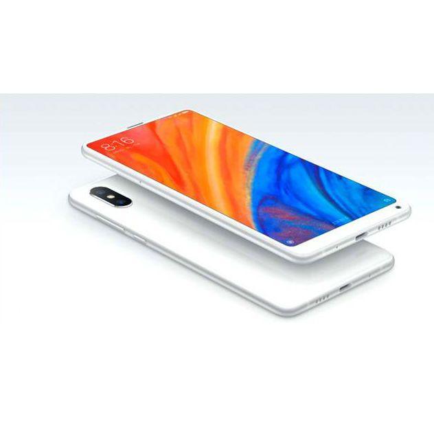 "Smartphone 5.99"" Xiaomi mi 2s - 6 Go de Ram, 64 Go"