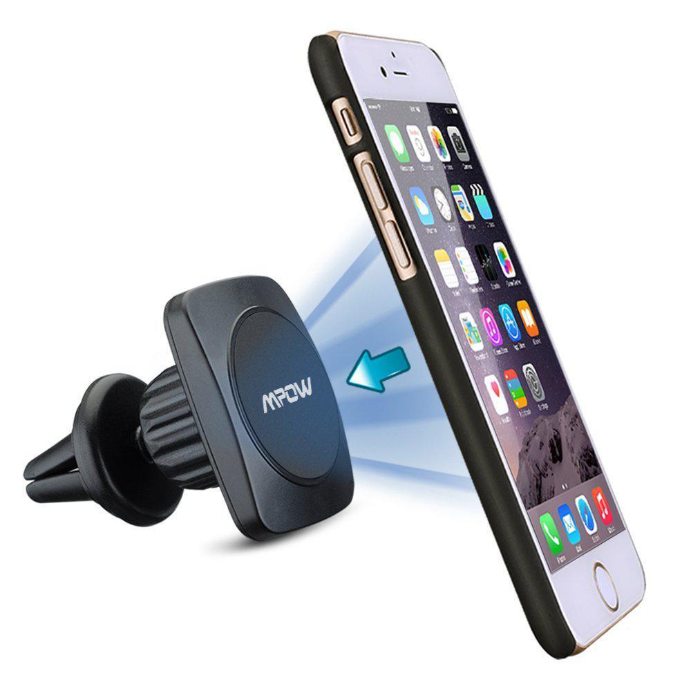 Support de Voiture Grip 360° pour tous smartphone