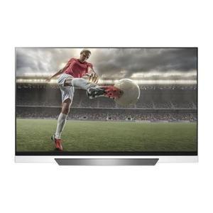 """TV OLED 55"""" LG OLED 55E8 - UHD 4K, HDR, Smart TV"""