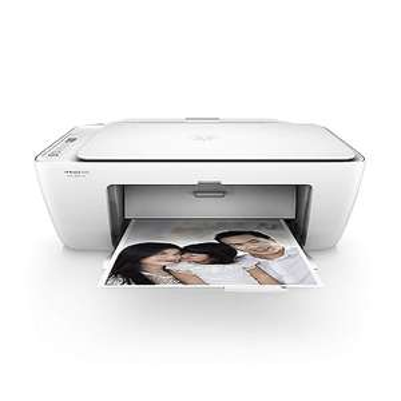 Imprimante multifonction à jet d'encre HP Deskjet 2622