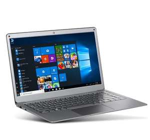 "PC Portable 13,3"" Jumper EZbook X3 - Apollo Lake N3350, 6Go RAM, 64Go eMMC, Windows 10"