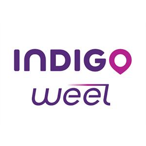2€ offerts pour Indigo Weel Scooter et vélos en libre service - indigoweel.com