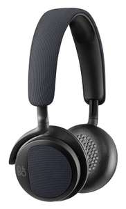 Casque Bang & Olufsen BeoPlay H2