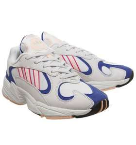 Sneakers Adidas Yung-One - Plusieurs tailles