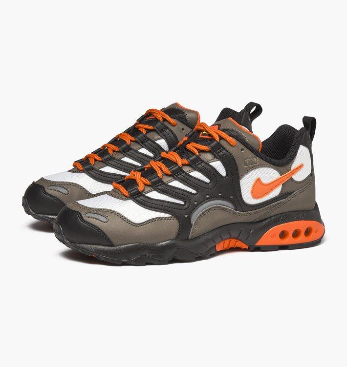 Sneakers Nike Air Terra Humara '18 - Tailles au choix