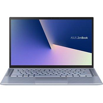 """PC Portable 14"""" Asus Zenbook UX431FA - Full HD, i7-8565U, 8 Go de RAM, SSD 256 Go, Windows 10"""
