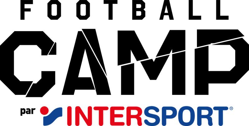 [10/17 Ans] Événement Intersport Football Camp gratuit - Test Nike Mercurial