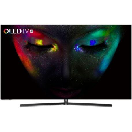adh rents macif tv 55 hisense h55o8b 4k uhd oled. Black Bedroom Furniture Sets. Home Design Ideas