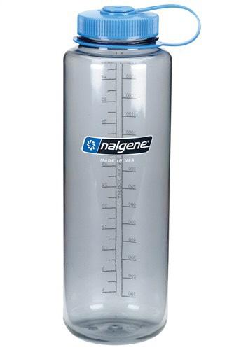 Gourde/bouteille Nalgene - 1.5L